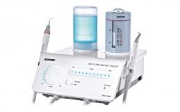 AIR-FLOW MASTER + AIR-FLOW Polvere PLUS per una profilassi efficace