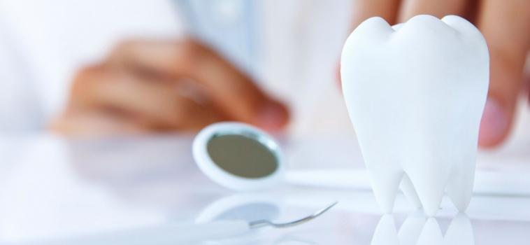 Air Quality: perché serve purificare l'aria degli studi dentistici?